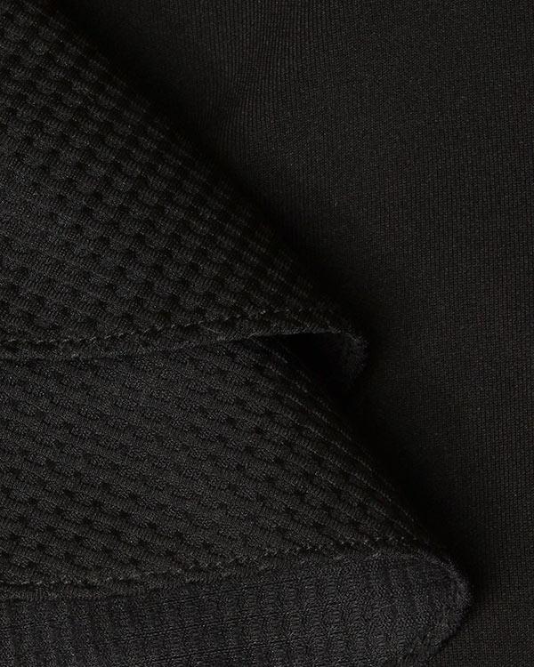 женская платье Brigitte Bardot, сезон: зима 2015/16. Купить за 8000 руб. | Фото $i