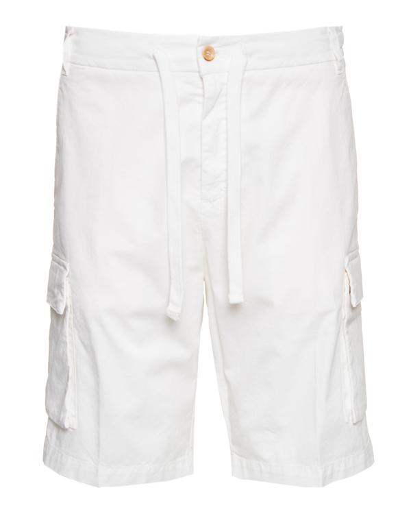 Harmont & Blaine с накладными карманами  артикул  марки Harmont & Blaine купить за 13700 руб.