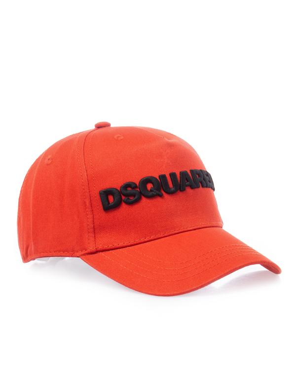 DSQUARED2 с объемной вышивкой  артикул  марки DSQUARED2 купить за 6900 руб.