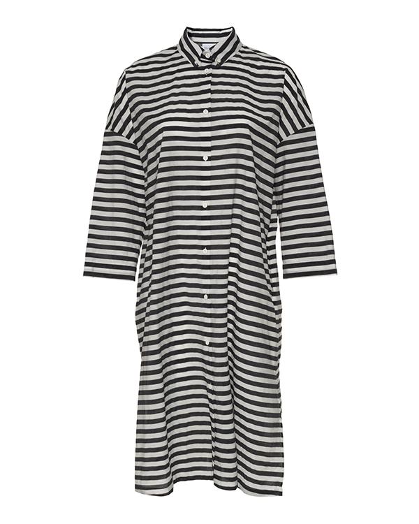 MaxMara Beachwear  артикул  марки MaxMara_Beachwear купить за 18700 руб.