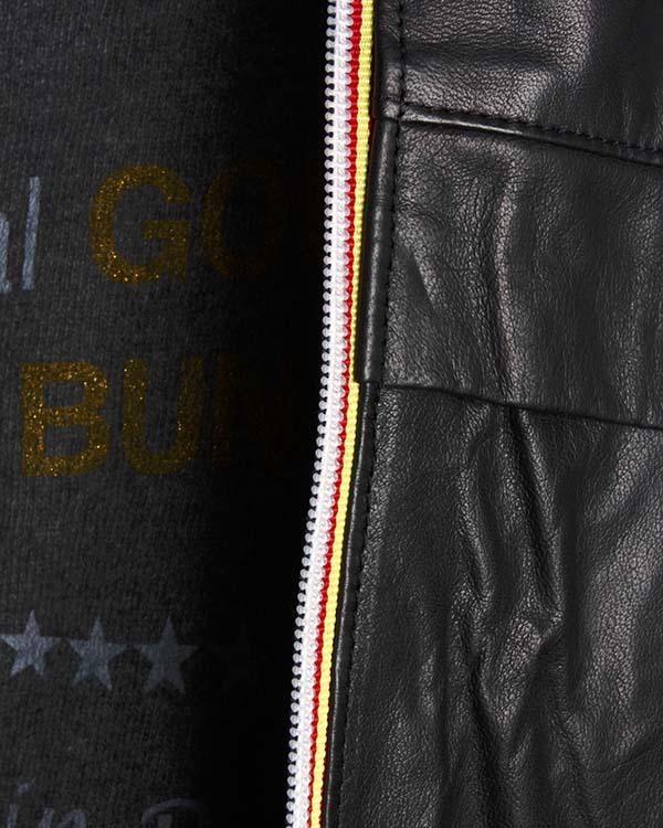 мужская куртка The Bunny Jacket, сезон: зима 2013/14. Купить за 22800 руб. | Фото $i