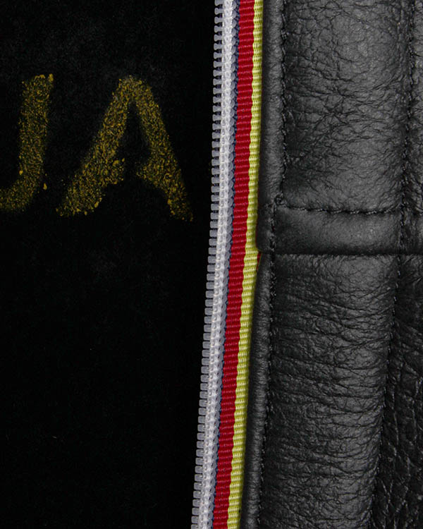 мужская дубленка The Bunny Jacket, сезон: зима 2013/14. Купить за 26900 руб. | Фото $i