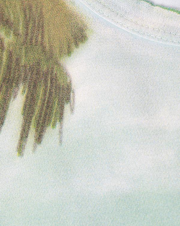 мужская футболка BIKKEMBERGS, сезон: лето 2013. Купить за 2600 руб.   Фото $i