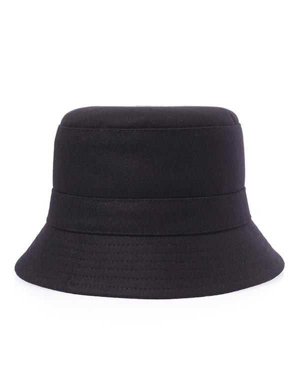 SELBERG из шерсти и кашемира  артикул  марки SELBERG купить за 7500 руб.