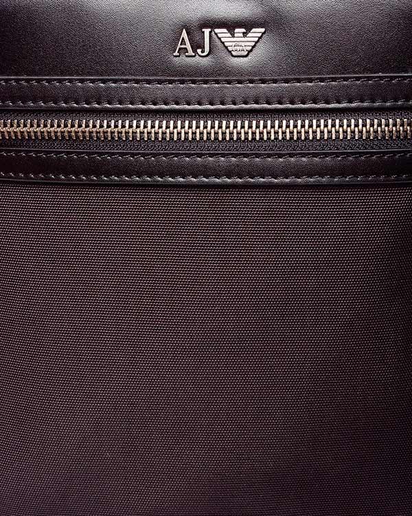 аксессуары сумка ARMANI JEANS, сезон: зима 2015/16. Купить за 5300 руб. | Фото $i