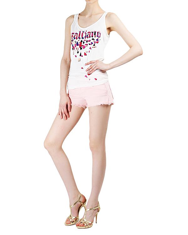 женская шорты Black Orchid, сезон: лето 2013. Купить за 5000 руб. | Фото $i
