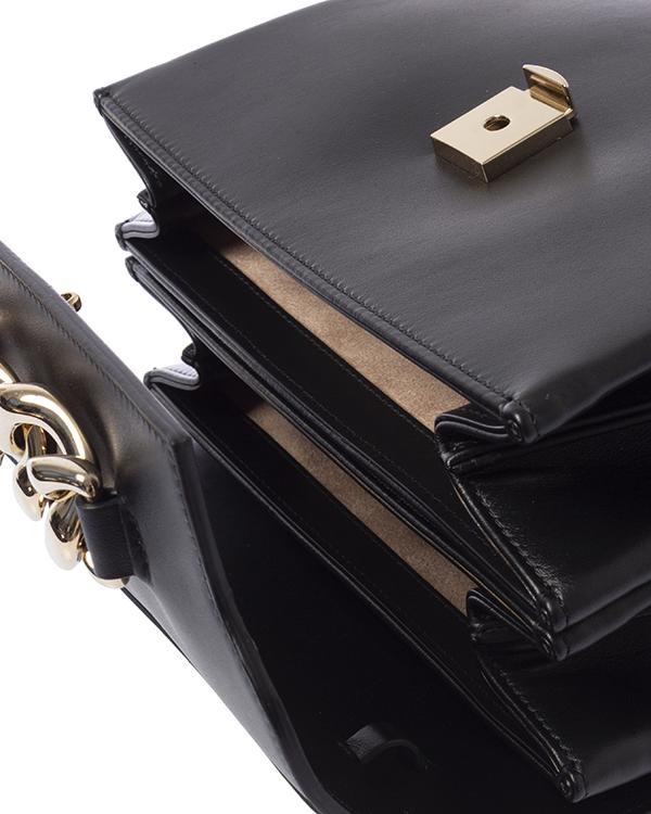 Аксессуары сумка № 21, сезон: зима 2021/22. Купить за 74300 руб.   Фото 4