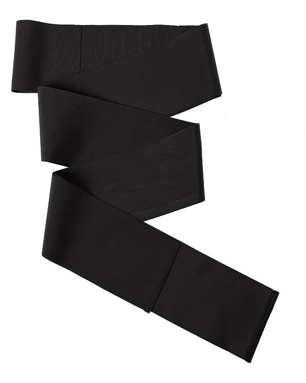Sara Roka широкий из текстиля  артикул  марки Sara Roka купить за 4700 руб.