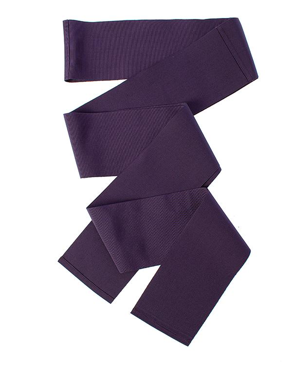Sara Roka широкий из ленточного текстиля артикул  марки Sara Roka купить за 4700 руб.