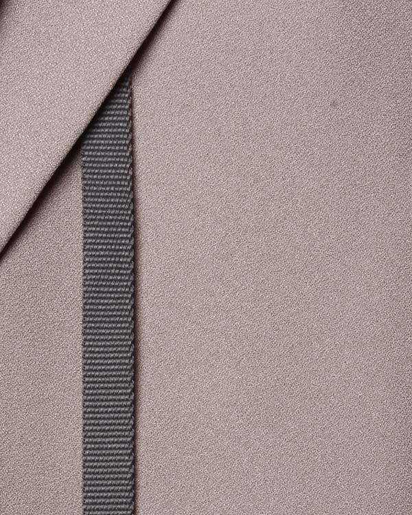 женская брюки LIU JO, сезон: лето 2012. Купить за 4600 руб. | Фото $i