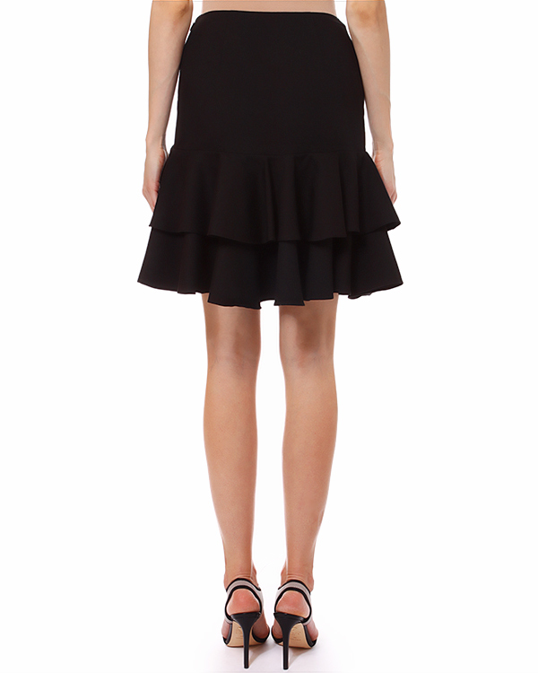 женская юбка Polo by Ralph Lauren, сезон: лето 2014. Купить за 7200 руб. | Фото $i