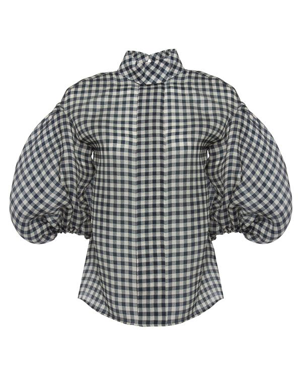 блуза  артикул C610WCK марки Dice Kayek купить за 34200 руб.