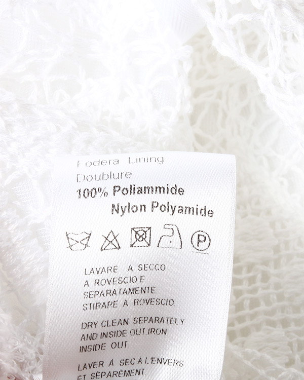 женская костюм DONDUP, сезон: лето 2015. Купить за 35400 руб.   Фото $i