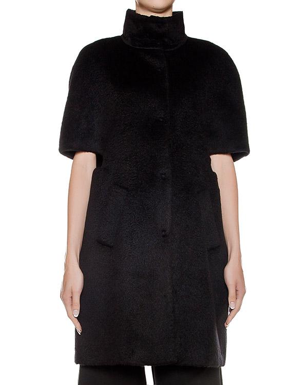 Simona Corsellini из плотной шерстяной ткани артикул CA6MT0101 марки Simona Corsellini купить за 16900 руб.
