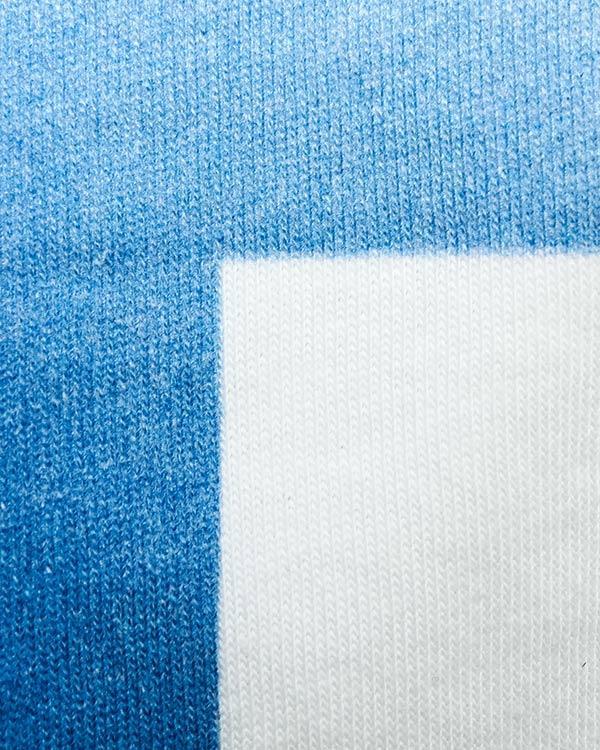 женская футболка Cocurata, сезон: лето 2016. Купить за 4200 руб. | Фото $i
