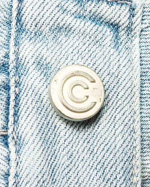мужская куртка Cocurata, сезон: лето 2016. Купить за 12700 руб.   Фото $i
