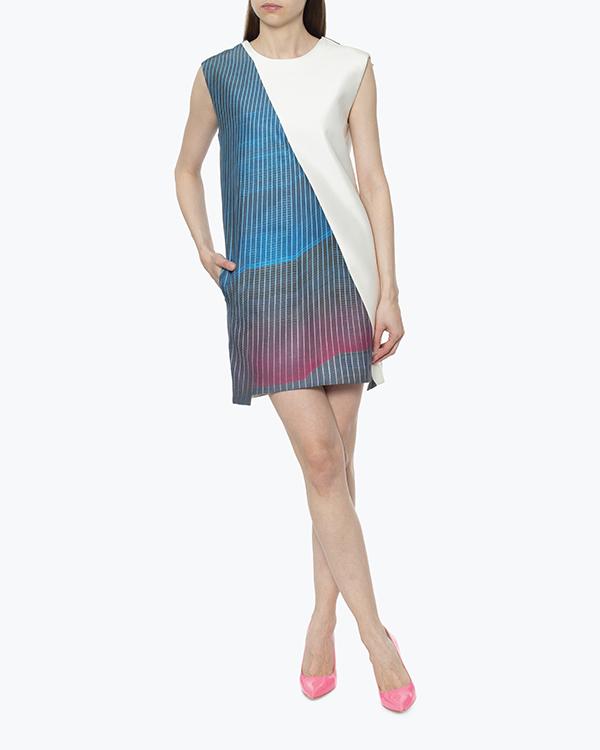 женская платье Cocurata, сезон: лето 2016. Купить за 17800 руб.   Фото $i