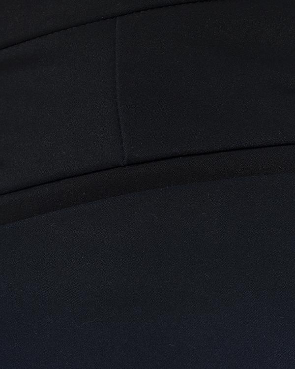 женская брюки Cocurata, сезон: лето 2016. Купить за 11900 руб. | Фото $i