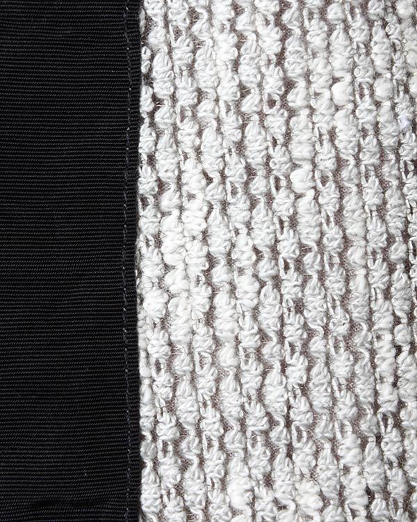 женская шорты AVIU, сезон: лето 2015. Купить за 7000 руб. | Фото $i