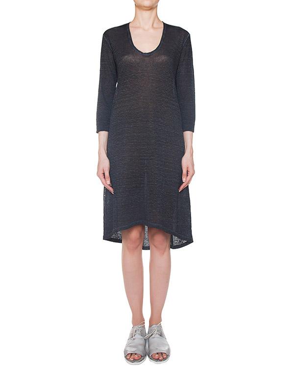 платье  артикул CFDTRB7422E марки Transit купить за 8500 руб.