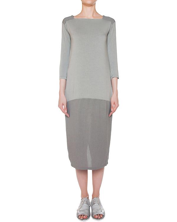 платье  артикул CFDTRBL214 марки Transit купить за 8500 руб.
