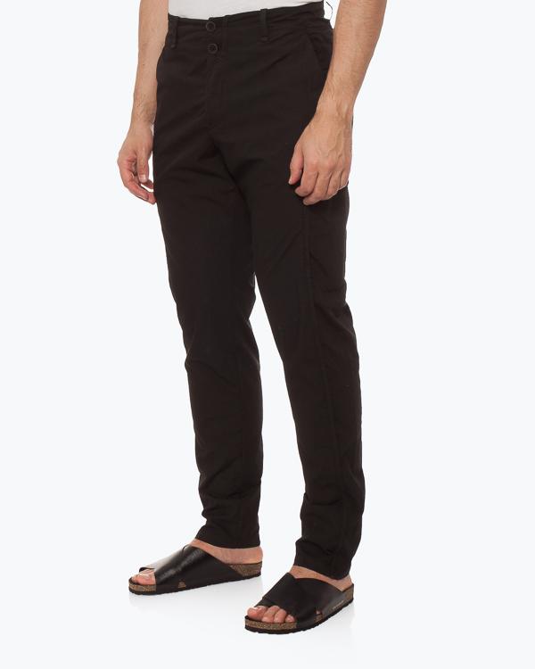 мужская брюки Transit, сезон: лето 2019. Купить за 8300 руб. | Фото 2