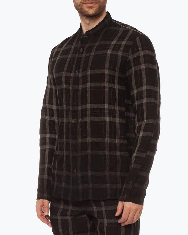 мужская рубашка Transit, сезон: лето 2019. Купить за 9700 руб. | Фото 2