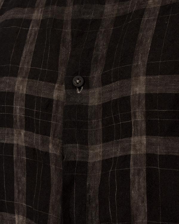 мужская рубашка Transit, сезон: лето 2019. Купить за 9700 руб. | Фото 4