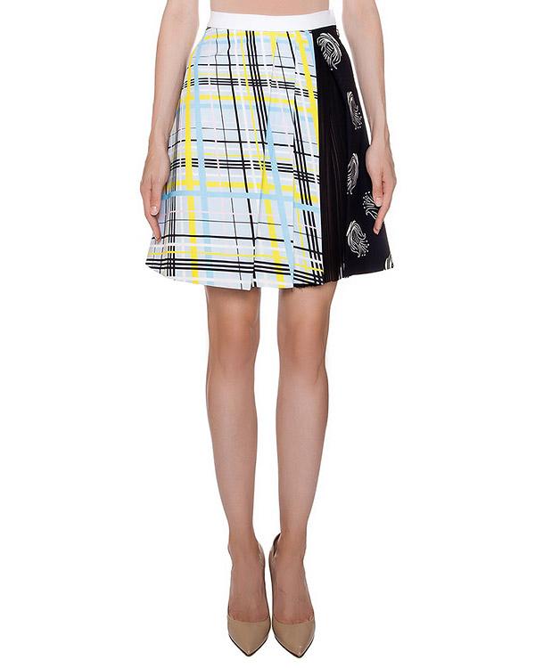 юбка  артикул CG2001 марки Caterina Gatta купить за 24600 руб.