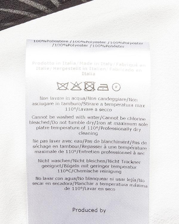 женская юбка Caterina Gatta, сезон: лето 2016. Купить за 24600 руб.   Фото $i