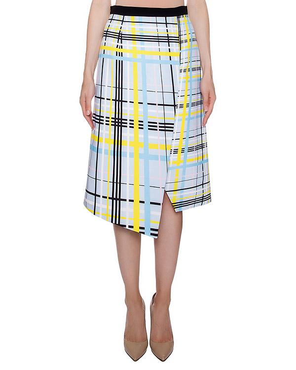 юбка  артикул CG2003 марки Caterina Gatta купить за 25600 руб.
