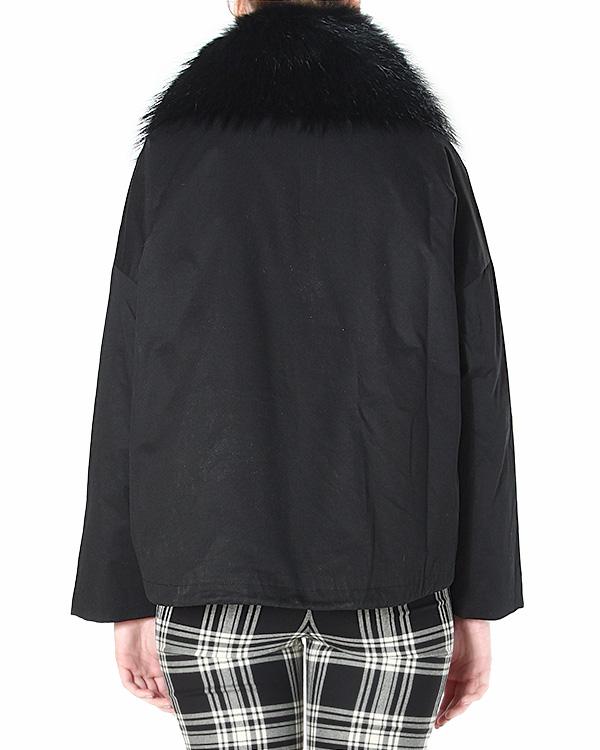 женская куртка P.A.R.O.S.H., сезон: зима 2014/15. Купить за 30400 руб. | Фото $i