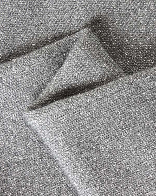 женская брюки Markus Lupfer, сезон: зима 2017/18. Купить за 9700 руб. | Фото $i