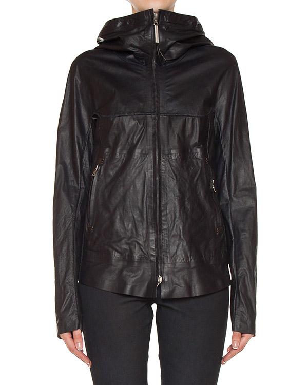 куртка  артикул CLANDESTINE марки Isaac Sellam купить за 95100 руб.