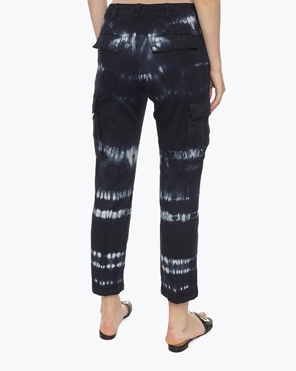 Женская брюки P.A.R.O.S.H., сезон: лето 2021. Купить за 19200 руб.   Фото 3