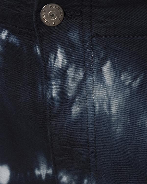 Женская брюки P.A.R.O.S.H., сезон: лето 2021. Купить за 19200 руб.   Фото 4