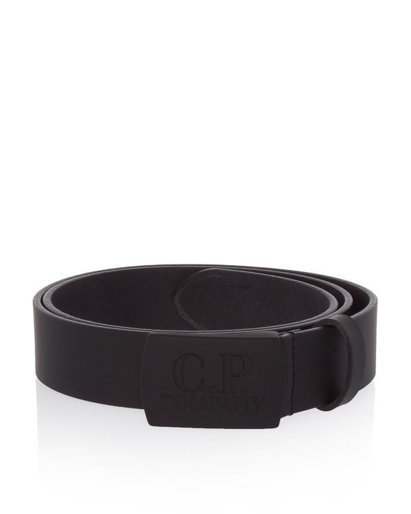 C.P.Company  артикул CMAC185A марки C.P.Company купить за 6700 руб.