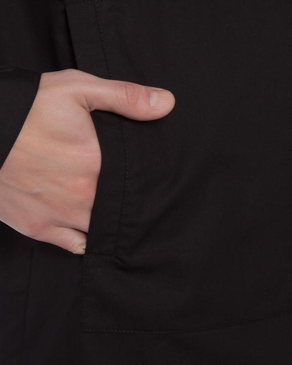 мужская рубашка Letasca, сезон: зима 2017/18. Купить за 12300 руб.   Фото $i