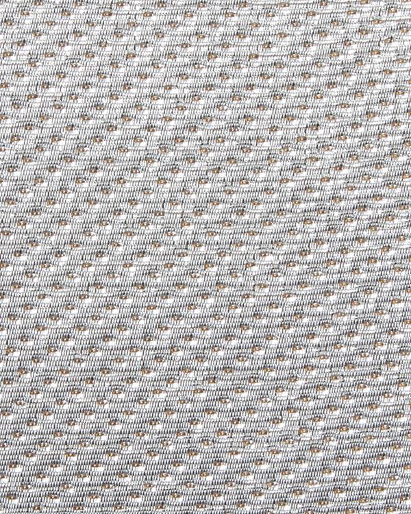 женская брюки Kalmanovich, сезон: лето 2016. Купить за 22100 руб. | Фото $i