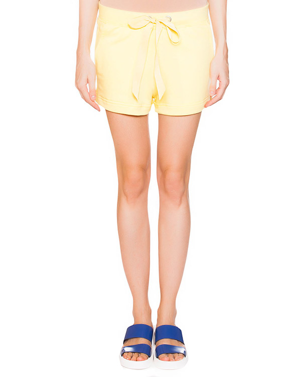 женская шорты P.A.R.O.S.H., сезон: лето 2015. Купить за 4100 руб.   Фото $i