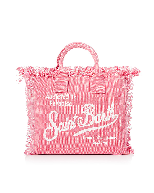 аксессуары сумка MC2 Saint Barth, сезон: лето 2016. Купить за 7800 руб. | Фото $i