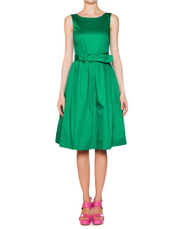 платье  артикул COLTON720208 марки P.A.R.O.S.H. купить за 14800 руб.