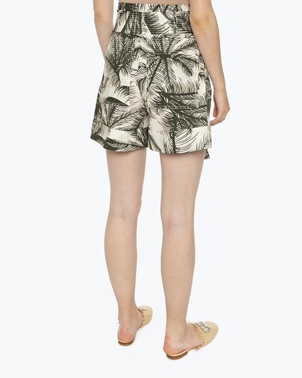 Женская шорты P.A.R.O.S.H., сезон: лето 2021. Купить за 16100 руб. | Фото 3