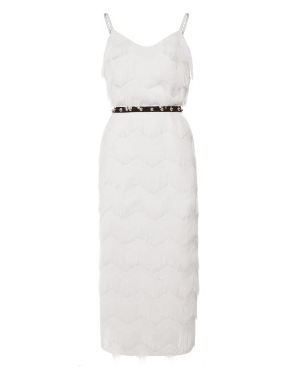 платье  артикул CORY марки Saint-Tokyo купить за 36000 руб.