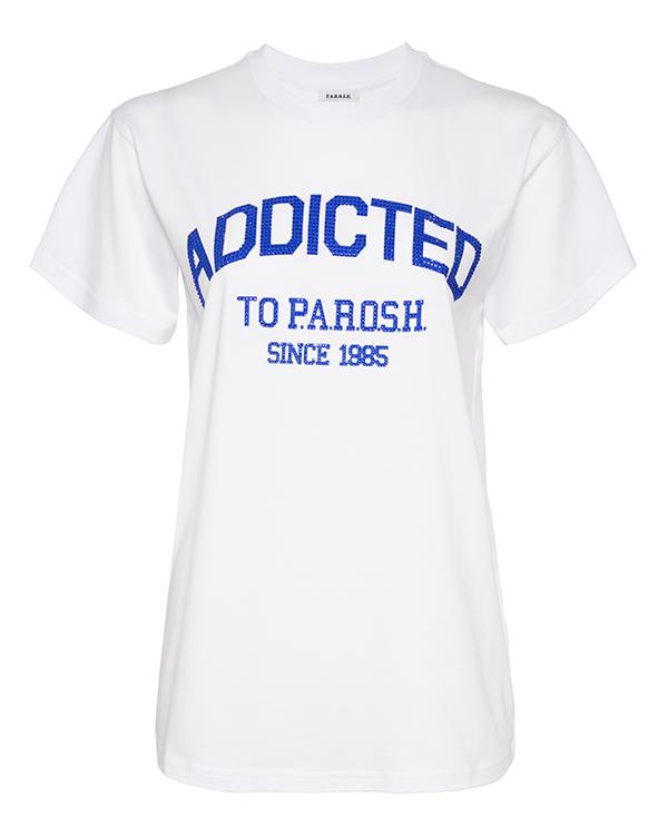 P.A.R.O.S.H.  артикул  марки P.A.R.O.S.H. купить за 9800 руб.