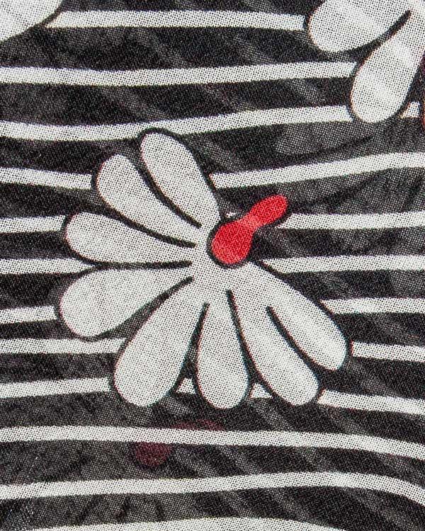 женская платье Simona Corsellini, сезон: лето 2016. Купить за 20800 руб.   Фото $i
