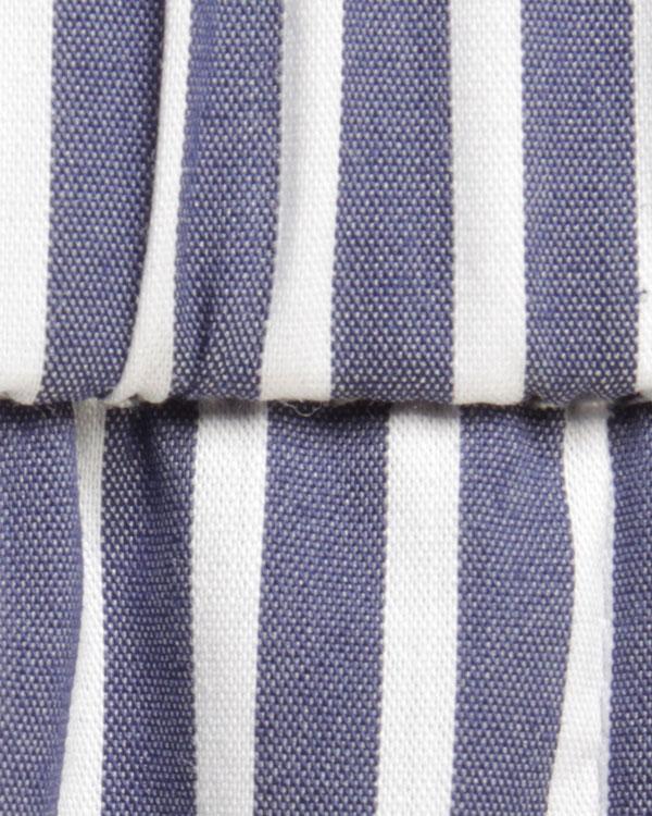 женская брюки P.A.R.O.S.H., сезон: лето 2017. Купить за 6000 руб. | Фото $i