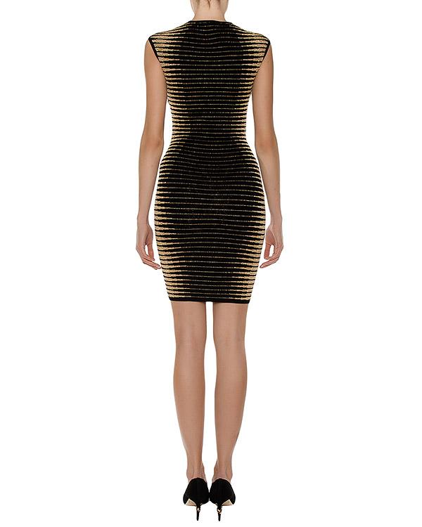 женская платье PHILIPP PLEIN, сезон: зима 2016/17. Купить за 34400 руб. | Фото $i