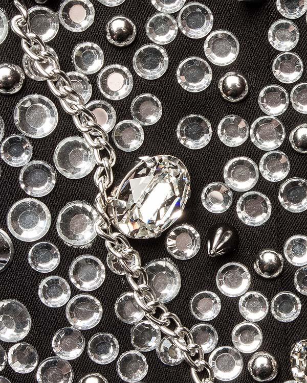 женская платье PHILIPP PLEIN, сезон: лето 2016. Купить за 67500 руб.   Фото $i