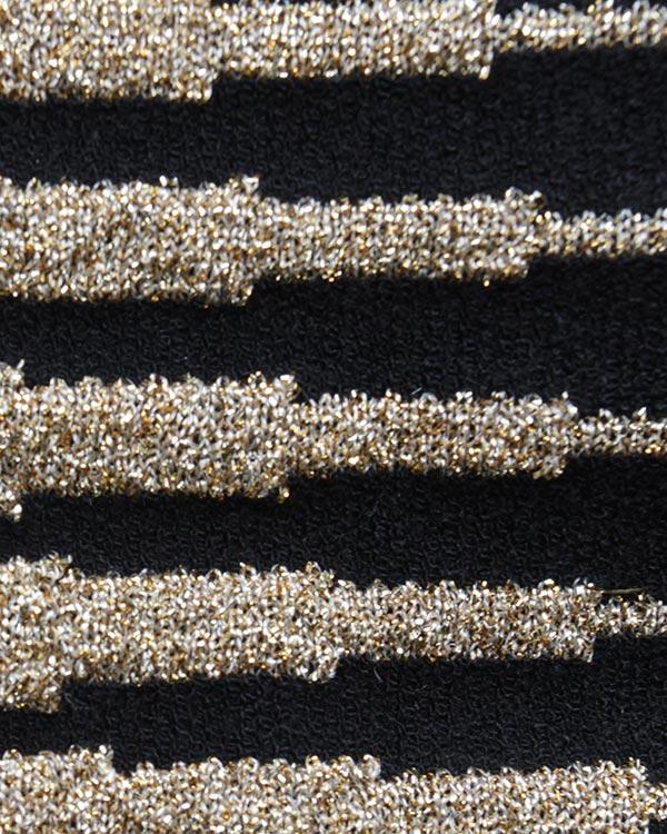 женская юбка PHILIPP PLEIN, сезон: зима 2016/17. Купить за 20600 руб. | Фото $i
